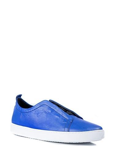 TWN Ayakkabı Saks